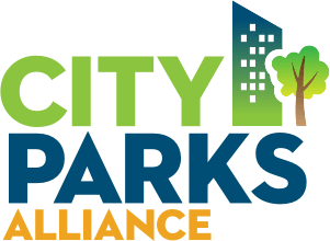 City Parks Alliance